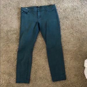 Nordstrom Skinny Jeans